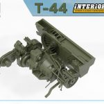 MiniArt-35356-T-44-Interior-Kit-9-150x150 Vorschau: T-44 INTERIOR KIT von MiniArt in 1:35 # 35356