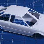 NuNu-Platz-Toyota-Corolla-Levin-AE92-Spa-89-26-150x150 Toyota Corolla Levin 24h Spa 1989 in 1:24 von NuNu/Platz