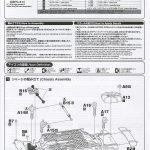 NuNu-Platz-Toyota-Corolla-Levin-AE92-Spa-89-3-150x150 Toyota Corolla Levin 24h Spa 1989 in 1:24 von NuNu/Platz