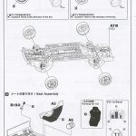 NuNu-Platz-Toyota-Corolla-Levin-AE92-Spa-89-5-150x150 Toyota Corolla Levin 24h Spa 1989 in 1:24 von NuNu/Platz