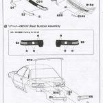 NuNu-Platz-Toyota-Corolla-Levin-AE92-Spa-89-9-150x150 Toyota Corolla Levin 24h Spa 1989 in 1:24 von NuNu/Platz