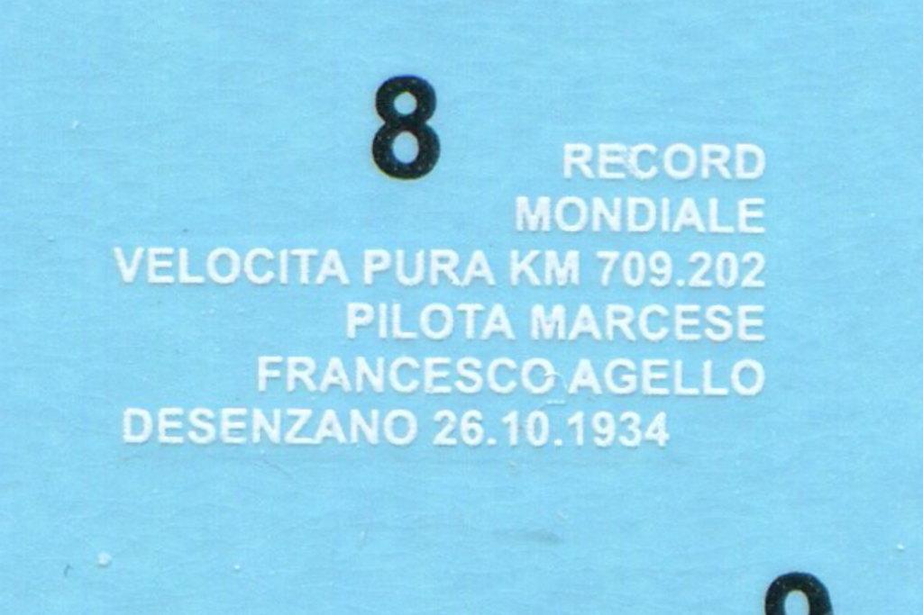 Review_AMP_Macchi_72_35 Macchi Castoldi M.C.72 --- APM 1/48