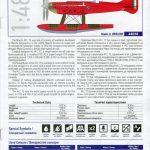 Review_AMP_Macchi_72_36-150x150 Macchi Castoldi M.C.72 --- APM 1/48
