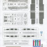 Review_AMP_Macchi_72_37-150x150 Macchi Castoldi M.C.72 --- APM 1/48