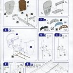 Review_AMP_Macchi_72_38-150x150 Macchi Castoldi M.C.72 --- APM 1/48