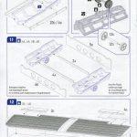 Review_AMP_Macchi_72_39-150x150 Macchi Castoldi M.C.72 --- APM 1/48