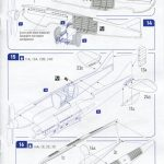 Review_AMP_Macchi_72_40-150x150 Macchi Castoldi M.C.72 --- APM 1/48