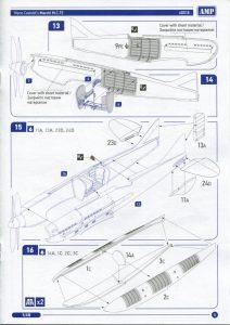 Review_AMP_Macchi_72_40-212x300 Review_AMP_Macchi_72_40