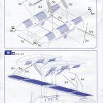 Review_AMP_Macchi_72_41-150x150 Macchi Castoldi M.C.72 --- APM 1/48