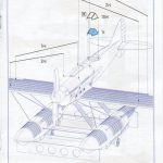 Review_AMP_Macchi_72_42-150x150 Macchi Castoldi M.C.72 --- APM 1/48