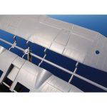 Special-Hobby-SH-32047-Westland-Whirlwind-F-Mk.-I-Preview-12-150x150 Westland Whirlwind F.Mk.I in 1:32 von Special Hobby # SH 32047