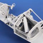 Special-Hobby-SH-32047-Westland-Whirlwind-F-Mk.-I-Preview-14-150x150 Westland Whirlwind F.Mk.I in 1:32 von Special Hobby # SH 32047