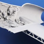 Special-Hobby-SH-32047-Westland-Whirlwind-F-Mk.-I-Preview-28-150x150 Westland Whirlwind F.Mk.I in 1:32 von Special Hobby # SH 32047