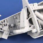 Special-Hobby-SH-32047-Westland-Whirlwind-F-Mk.-I-Preview-30-150x150 Westland Whirlwind F.Mk.I in 1:32 von Special Hobby # SH 32047