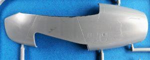 Special-Hobby-SH-32047-Westland-Whirlwind-F.Mk_.-I-13-300x120 Special Hobby SH 32047 Westland Whirlwind F.Mk. I (13)