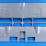 Special-Hobby-SH-32047-Westland-Whirlwind-F.Mk_.-I-18-150x150 Westland Whirlwind F.Mk.I in 1:32 von Special Hobby #32047
