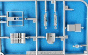 Special-Hobby-SH-32047-Westland-Whirlwind-F.Mk_.-I-26-300x189 Special Hobby SH 32047 Westland Whirlwind F.Mk. I (26)