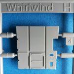 Special-Hobby-SH-32047-Westland-Whirlwind-F.Mk_.-I-33-150x150 Westland Whirlwind F.Mk.I in 1:32 von Special Hobby #32047