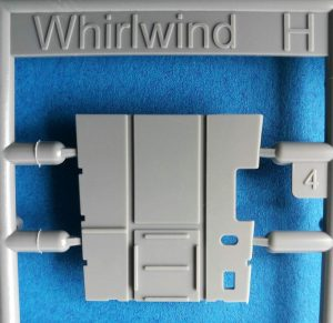 Special-Hobby-SH-32047-Westland-Whirlwind-F.Mk_.-I-33-300x291 Special Hobby SH 32047 Westland Whirlwind F.Mk. I (33)