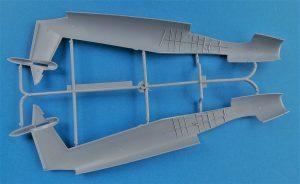 Special-Hobby-SH-32047-Westland-Whirlwind-F.Mk_.-I-8-300x184 Special Hobby SH 32047 Westland Whirlwind F.Mk. I (8)