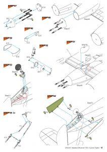 Special-Hobby-SH-32047-Westland-Whirlwind-F.Mk_.I-Bauanleitung-10-212x300 Special Hobby SH 32047 Westland Whirlwind F.Mk.I Bauanleitung (10)
