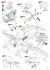 Special-Hobby-SH-32047-Westland-Whirlwind-F.Mk_.I-Bauanleitung-12-212x300 Special Hobby SH 32047 Westland Whirlwind F.Mk.I Bauanleitung (12)