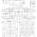 Special-Hobby-SH-32047-Westland-Whirlwind-F.Mk_.I-Bauanleitung-2-150x150 Westland Whirlwind F.Mk.I in 1:32 von Special Hobby #32047