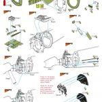 Special-Hobby-SH-32047-Westland-Whirlwind-F.Mk_.I-Bauanleitung-4-150x150 Westland Whirlwind F.Mk.I in 1:32 von Special Hobby #32047