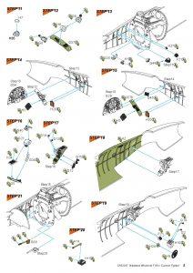 Special-Hobby-SH-32047-Westland-Whirlwind-F.Mk_.I-Bauanleitung-5-212x300 Special Hobby SH 32047 Westland Whirlwind F.Mk.I Bauanleitung (5)