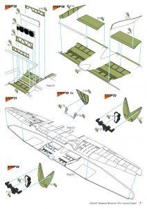 Special-Hobby-SH-32047-Westland-Whirlwind-F.Mk_.I-Bauanleitung-7-212x300 Special Hobby SH 32047 Westland Whirlwind F.Mk.I Bauanleitung (7)