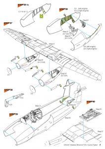 Special-Hobby-SH-32047-Westland-Whirlwind-F.Mk_.I-Bauanleitung-8-212x300 Special Hobby SH 32047 Westland Whirlwind F.Mk.I Bauanleitung (8)