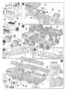 Zvezda-5068-S-400-Triumf-30-220x300 Zvezda 5068 S 400 Triumf (30)