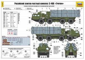 Zvezda-5068-S-400-Triumf-31-300x212 Zvezda 5068 S 400 Triumf (31)