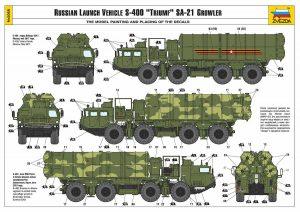 Zvezda-5068-S-400-Triumf-32-300x212 Zvezda 5068 S 400 Triumf (32)