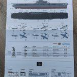 meng_enterprise003-150x150 U.S. Navy aircraft carrier Enterprise (CV-6) in 1:700 von Meng