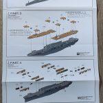 meng_enterprise004-150x150 U.S. Navy aircraft carrier Enterprise (CV-6) in 1:700 von Meng