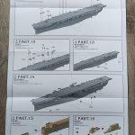 meng_enterprise005-150x150 U.S. Navy aircraft carrier Enterprise (CV-6) in 1:700 von Meng