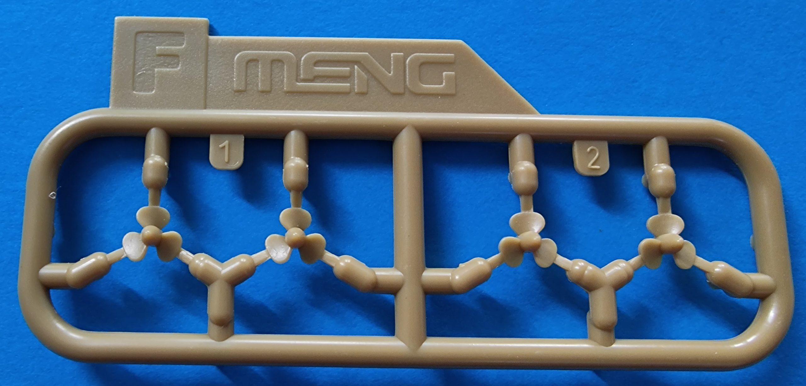 meng_enterprise020-scaled U.S. Navy aircraft carrier Enterprise (CV-6) in 1:700 von Meng