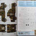 miniart_austin016-150x150 Austin Armoured Car 3rd Series (czecheslovak, russian Soviet Service) von Miniart in 1:35