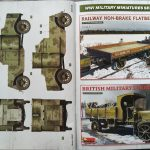 miniart_austin027-150x150 Austin Armoured Car 3rd Series (czecheslovak, russian Soviet Service) von Miniart in 1:35