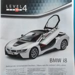 revell_bmwi8003-150x150 Revell BMW i8 in 1:24 #7670