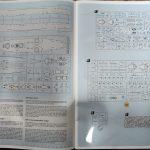 revell_dreadnaught005-150x150 HMS Dreadnaught in 1:350 von Revell
