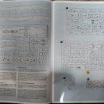 revell_dreadnaught006-150x150 HMS Dreadnaught in 1:350 von Revell