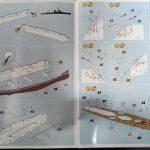 revell_dreadnaught007-150x150 HMS Dreadnaught in 1:350 von Revell