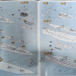 revell_dreadnaught008-150x150 HMS Dreadnaught in 1:350 von Revell