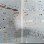 revell_dreadnaught009-150x150 HMS Dreadnaught in 1:350 von Revell