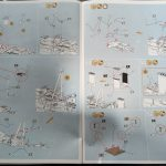 revell_dreadnaught011-150x150 HMS Dreadnaught in 1:350 von Revell
