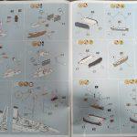 revell_dreadnaught012-150x150 HMS Dreadnaught in 1:350 von Revell