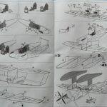 Bregun_spitfire_ixb_floatplane013-150x150 Spitfire MK IXb Floatplane in 1:72 von Bregun