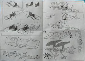 Bregun_spitfire_ixb_floatplane013-300x214 Bregun_spitfire_ixb_floatplane013